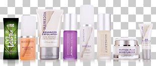 Cosmetics Skin Care Interlude Day Spa Exfoliation PNG
