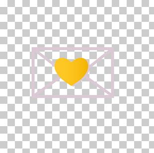 Mail Logo Shutterstock Icon PNG