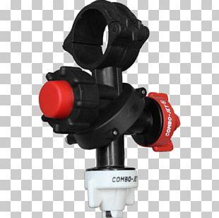 Nozzle Sprayer Valve Jet PNG