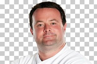 Douglas Keane Face Chef Soul Love Peace Smile PNG