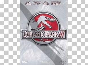Jurassic Park DVD Film IMDb PNG