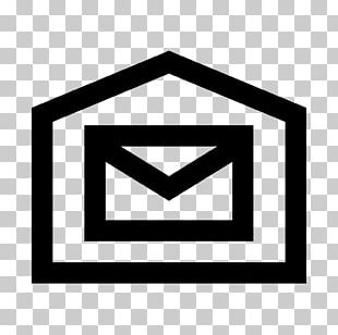 Computer Icons Mail Post Office Symbol PNG