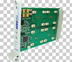 Microcontroller TV Tuner Cards & Adapters Electronics USB Network Cards & Adapters PNG