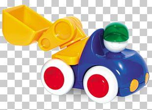 Toy Block Child Plastic Car PNG