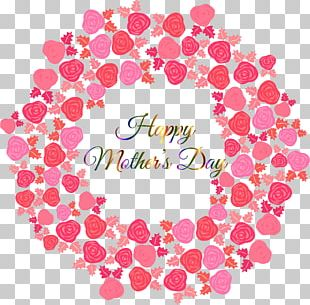 United States Mother's Day Sticker Zazzle PNG