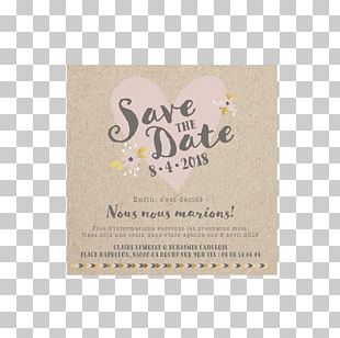 Wedding Invitation Save The Date Place Cards White Wedding PNG