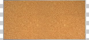 Wood Stain Varnish Line /m/083vt PNG