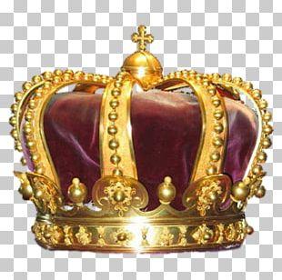 Crown Jewels Of The United Kingdom Tiara Ring Lapel Pin PNG