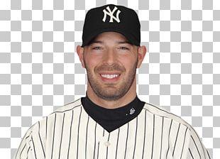 Delmon Young New York Yankees Detroit Tigers MLB Baseball PNG