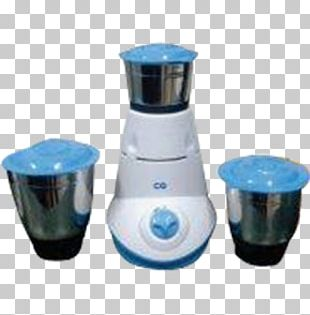 Mixer Immersion Blender Juicer Food Processor PNG