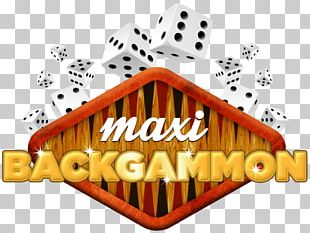 MStar Netmarble Games Dice Game Backgammon PNG