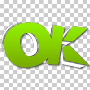 OK Rent A Car Car Rental Renting Computer Icons PNG