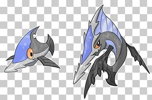Pokémon Sun And Moon Pokémon Gold And Silver Pokémon X And Y Pokémon Ultra Sun And Ultra Moon PNG