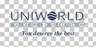 Rhine Uniworld River Cruises Cruise Line PNG