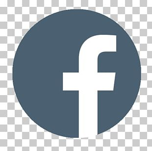 Social Media Marketing Advertising Computer Icons PNG