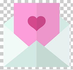 Wedding Invitation Convite Personal Wedding Website Icon PNG
