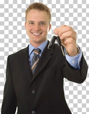 Kia Motors Car Dealership Mazda Sales PNG