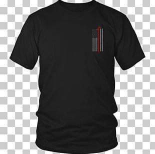 Long-sleeved T-shirt Hoodie Top PNG