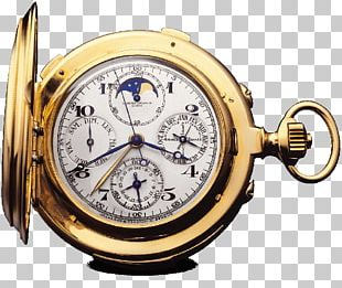 Pocket Watch Reference 57260 Vacheron Constantin Elgin National Watch Company PNG
