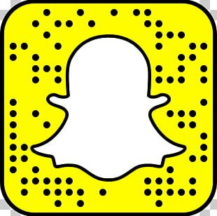 American Indian College Fund Social Media Snapchat Beloit College Snap Inc. PNG