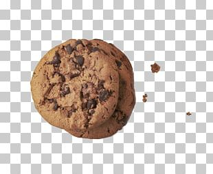 Chocolate Chip Cookie Waffle Biscuit PNG