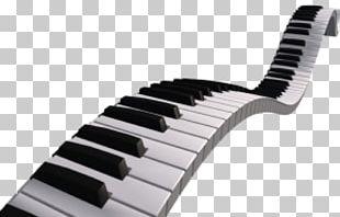 Digital Piano Musical Instruments Musical Keyboard PNG