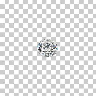 Earring Body Piercing Jewellery Sapphire PNG