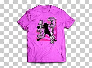 T-shirt Clothing Sizes Gildan Activewear PNG