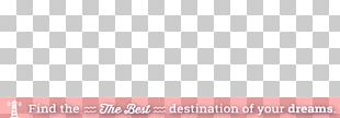 Document Skin Line Pink M Brand PNG