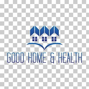 Health Home Care Service Industry Organization PNG