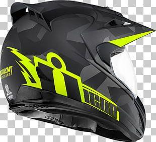 Motorcycle Helmets Visor Dual-sport Motorcycle PNG
