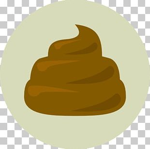 Computer Icons Feces PNG