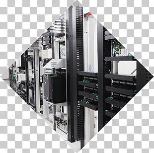 Computer Network Data Center Services NTT Communications PNG