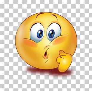 Emoticon Face With Tears Of Joy Emoji Smiley PNG