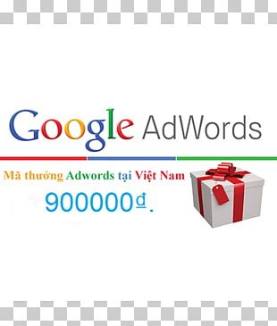 Google Chrome Web Browser Google AdWords Android PNG