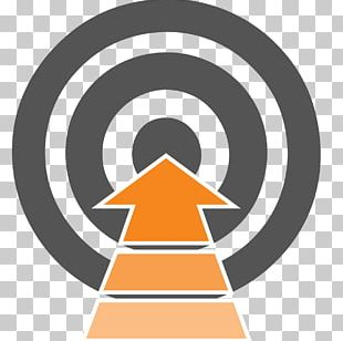 Marketing Strategy Marketing Plan Computer Icons PNG