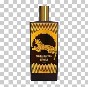 Memo Paris Perfume Eau De Parfum Leather Amazon.com PNG