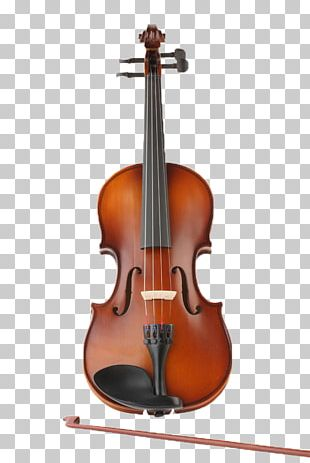 Violin Bow Acoustic Guitar Musical Instrument Tailpiece PNG