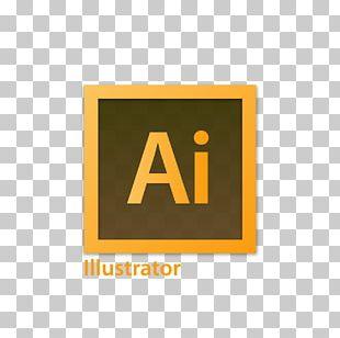 Adobe Illustrator Brand Logo Product Design PNG