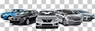 Car Rental Loan Vehicle Car Finance PNG