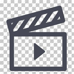 Computer Icons Film Subtitle Clapperboard Closed Captioning PNG