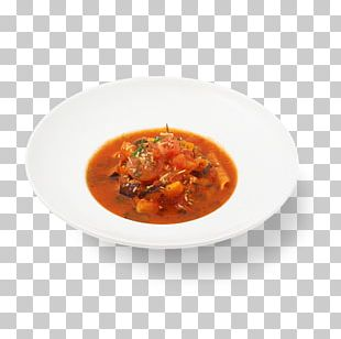 Curry Indian Cuisine Gravy Recipe Soup PNG