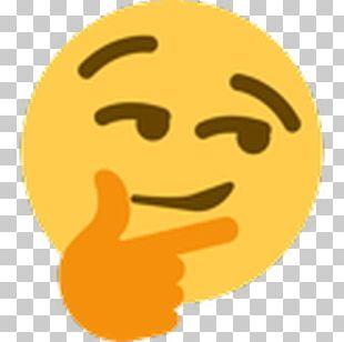 Discord Face With Tears Of Joy Emoji Emoticon Slack PNG