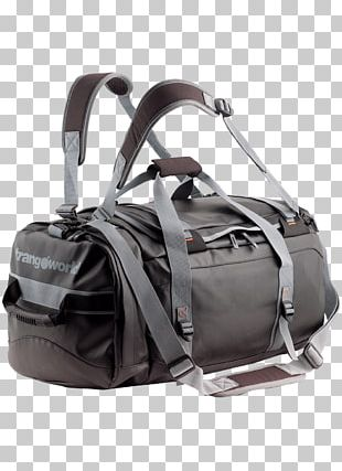 Suitcase Travel Bag Trolley Online Shopping PNG