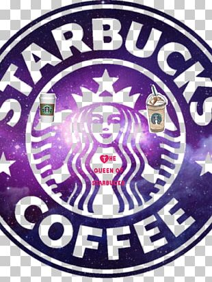 White Coffee Starbucks Cafe Drink PNG