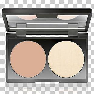 Face Powder Cosmetics Compact Laura Mercier Mineral Powder PNG