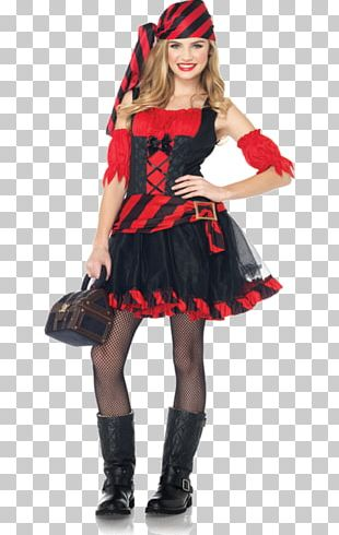 Halloween Costume Costume Party Adolescence Jacket PNG