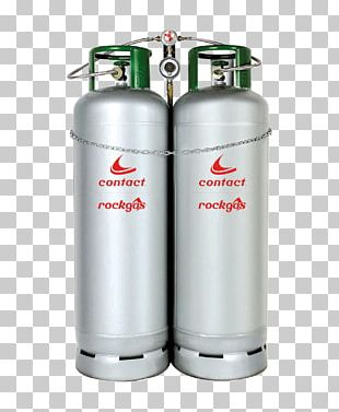 Liquefied Petroleum Gas Bottled Gas Gas Cylinder Autogas PNG