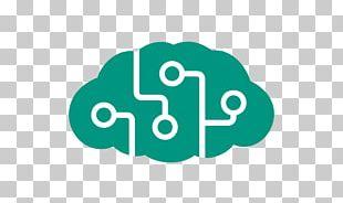 Microsoft Azure Microsoft Corporation Application Software Machine Learning Application Programming Interface PNG