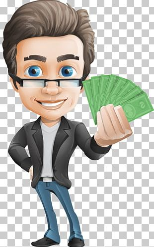 Social Trading Money Computer Software PNG